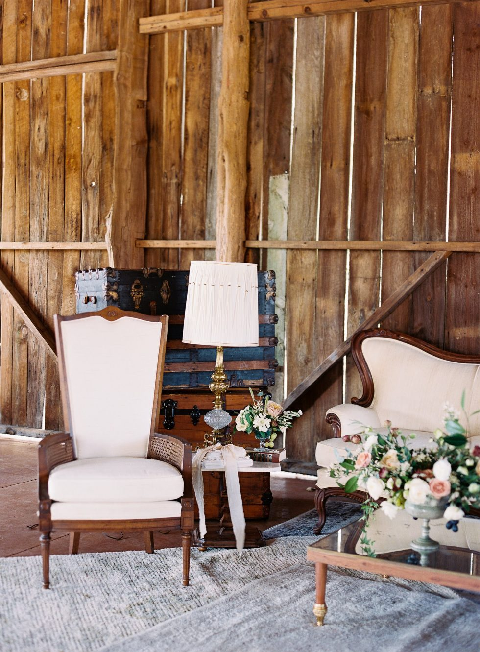 Summerfield-Farms-Outdoor-Fall-Wedding038