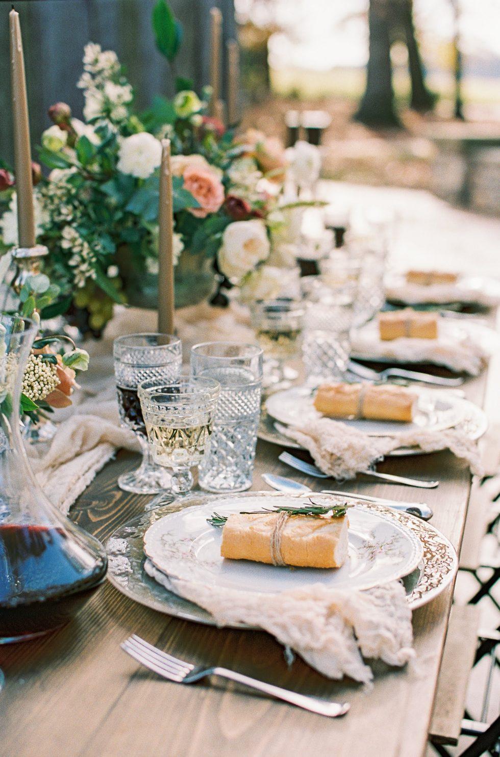Summerfield-Farms-Outdoor-Fall-Wedding040