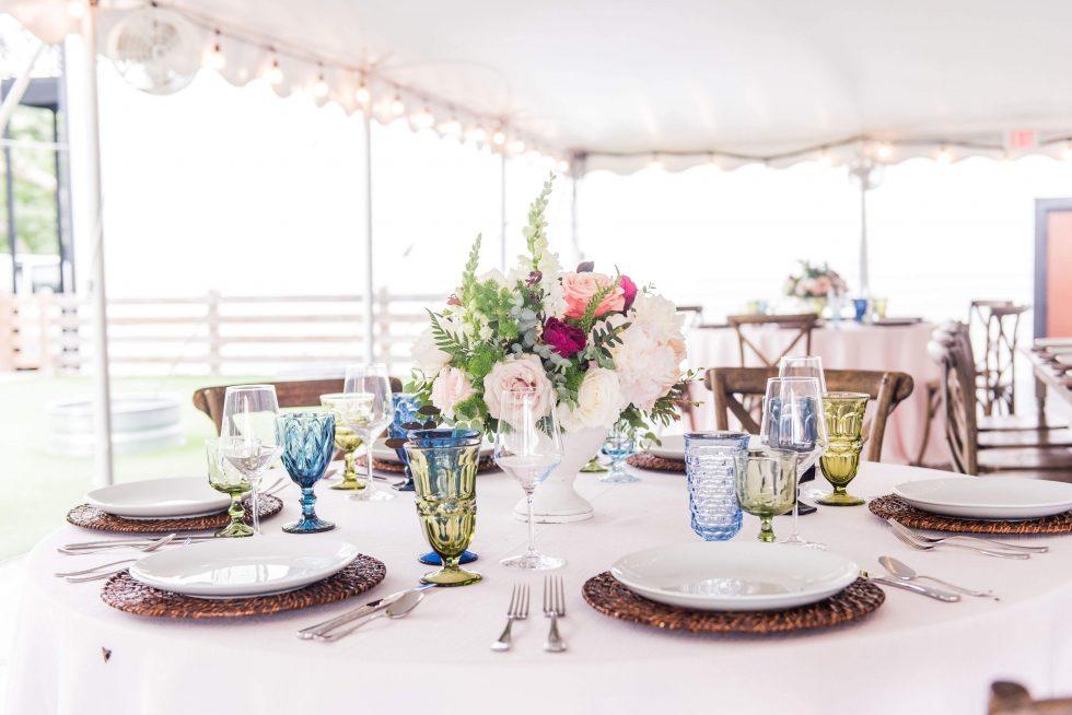 Summerfield-Farms-Spring-Wedding002