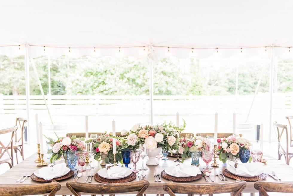 Summerfield-Farms-Spring-Wedding003