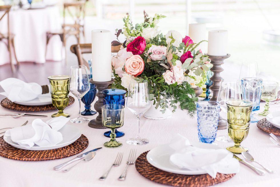 Summerfield-Farms-Spring-Wedding004