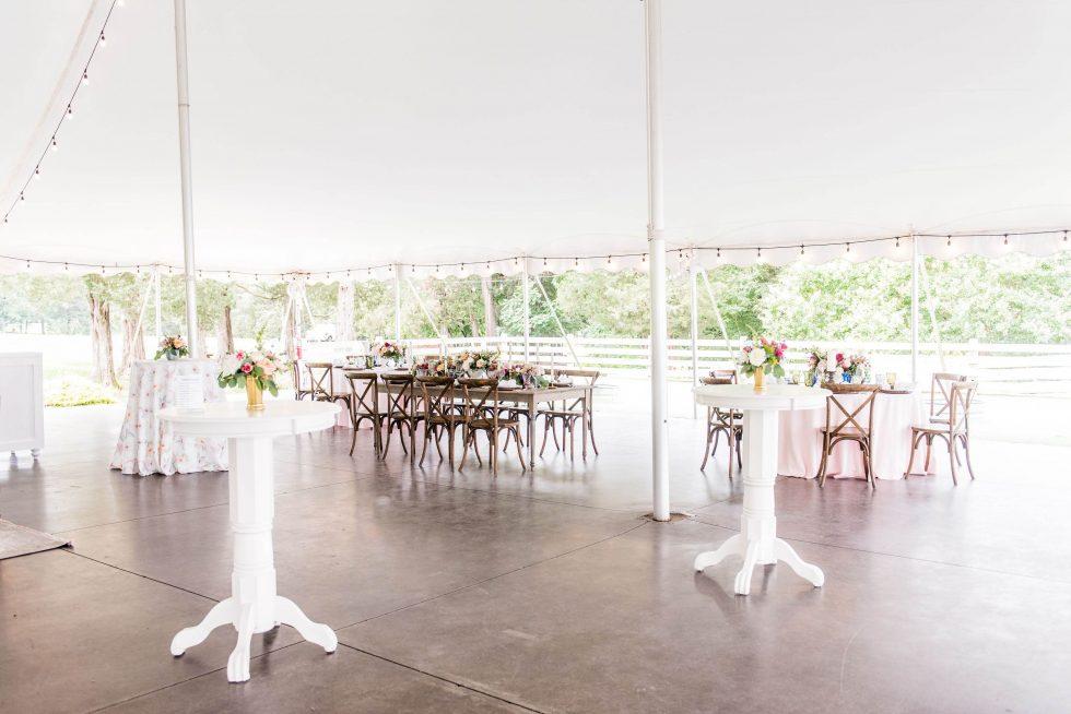 Summerfield-Farms-Spring-Wedding005