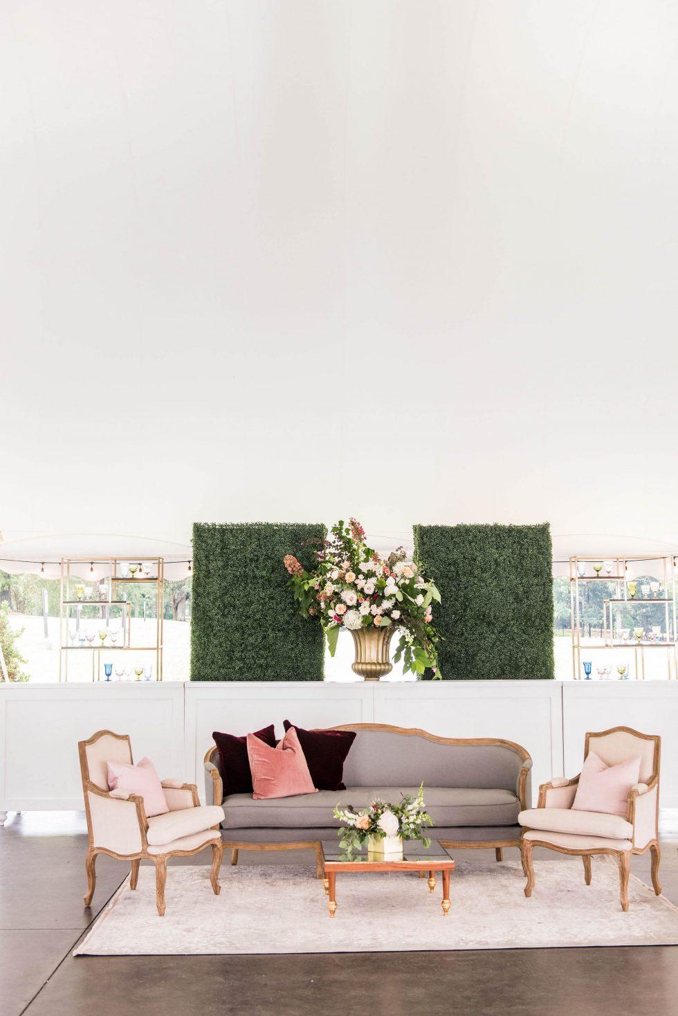 Summerfield-Farms-Spring-Wedding007