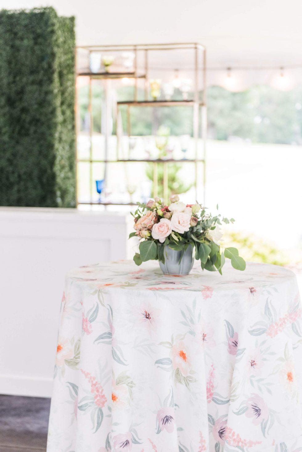Summerfield-Farms-Spring-Wedding012