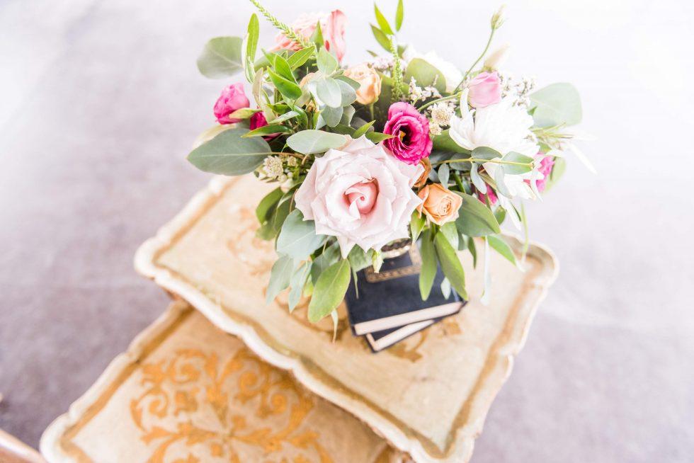 Summerfield-Farms-Spring-Wedding014