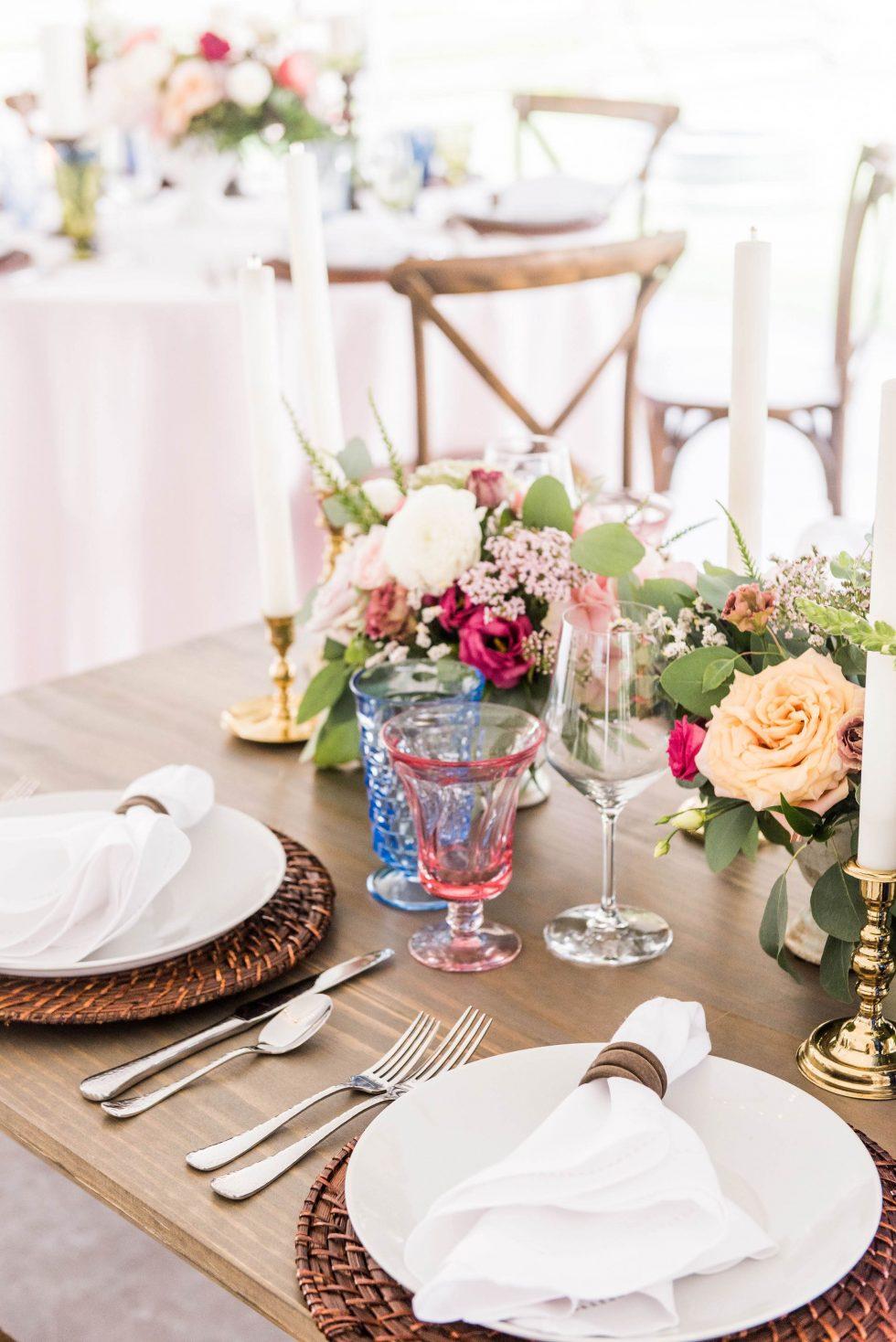 Summerfield-Farms-Spring-Wedding017