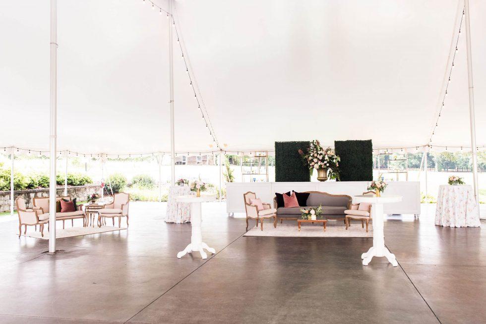 Summerfield-Farms-Spring-Wedding020