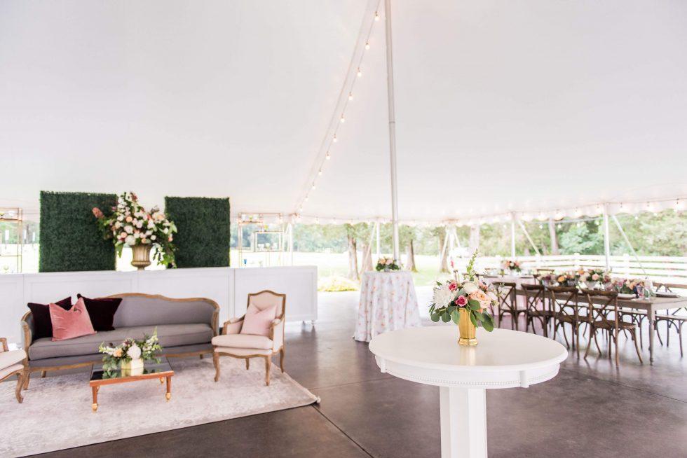 Summerfield-Farms-Spring-Wedding021