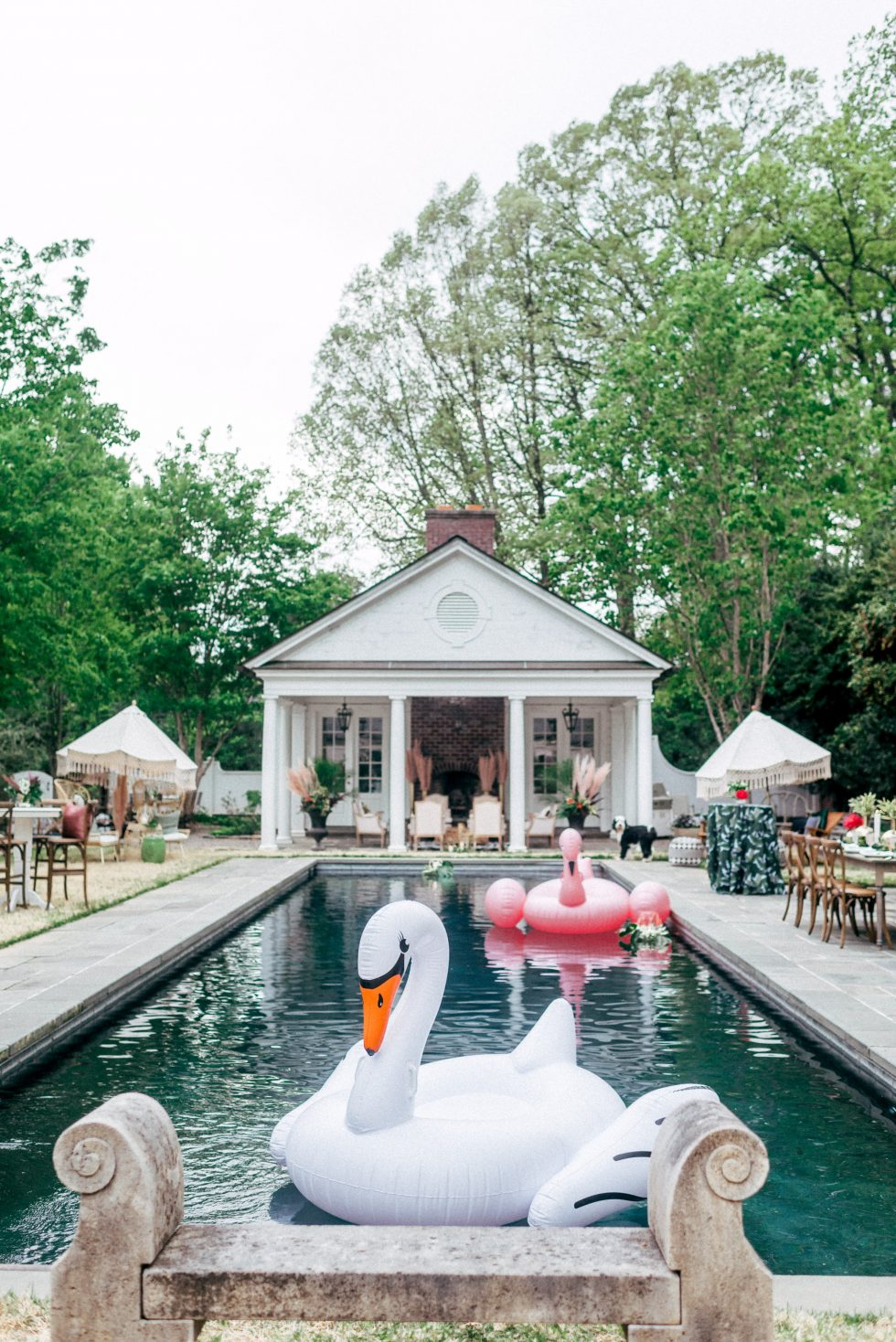 Tropical-Poolside-Party030