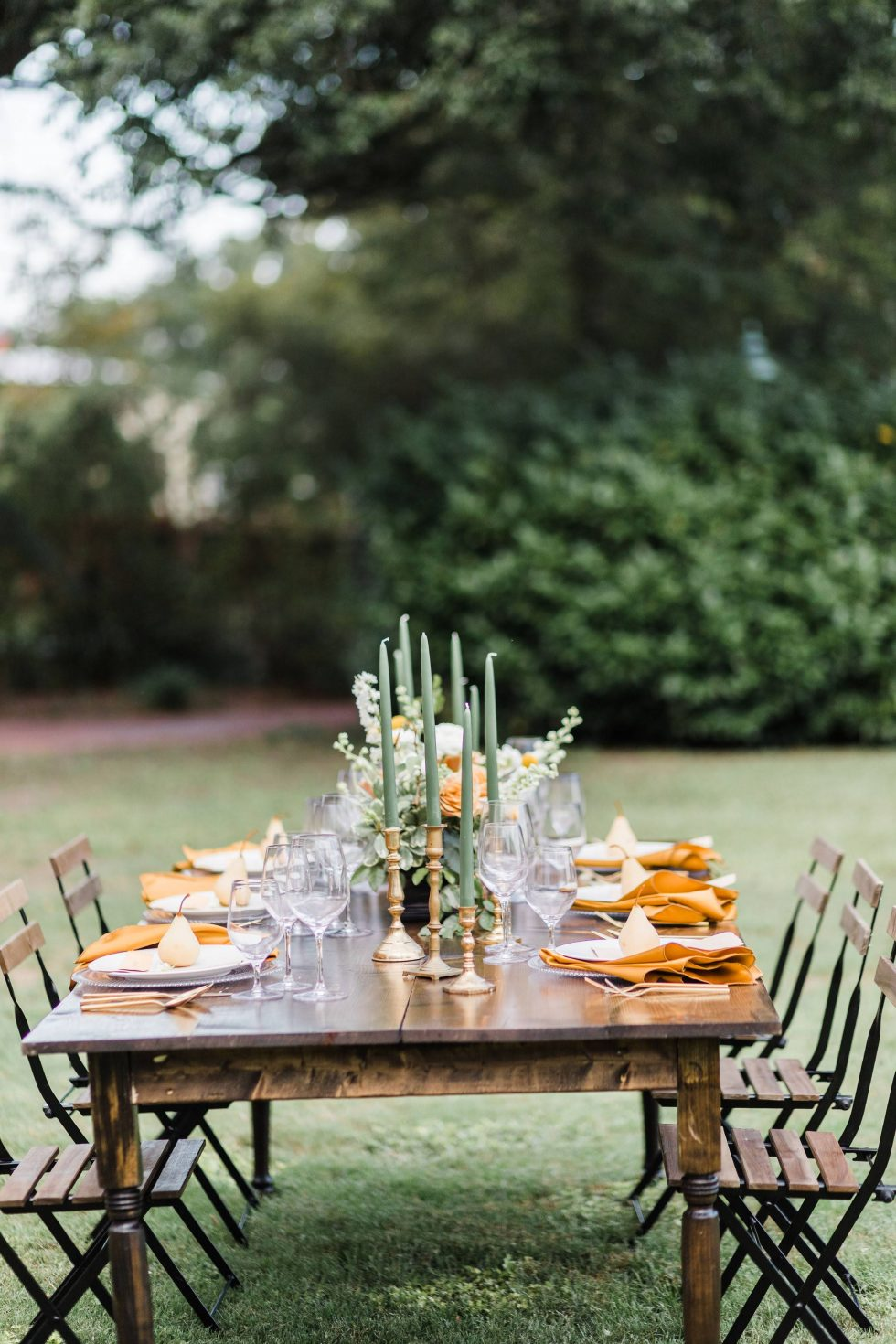 Images by Amber Robinson_Raleigh Wedding Photographer_awc tryon