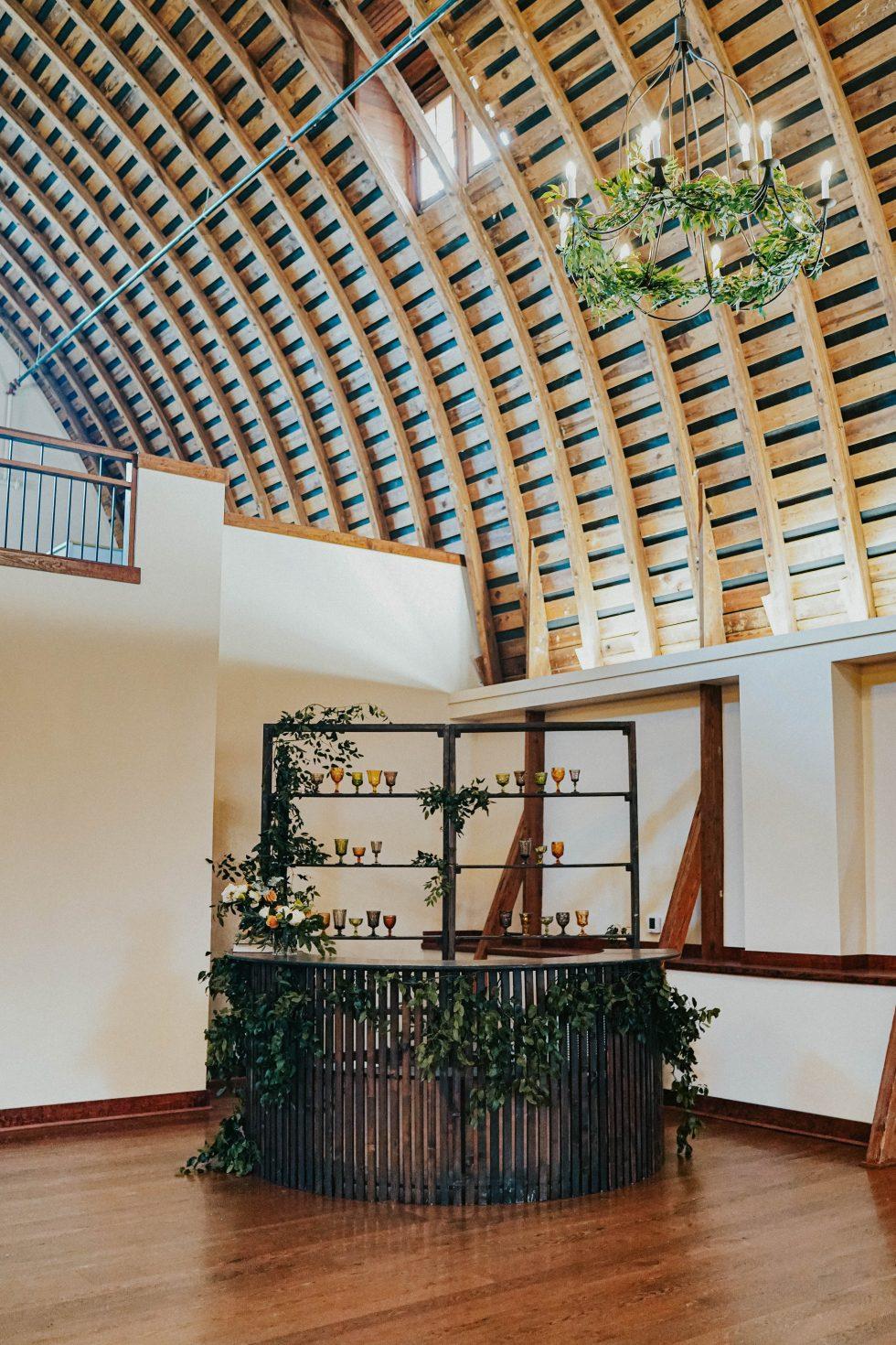 WinMock Open House 2020