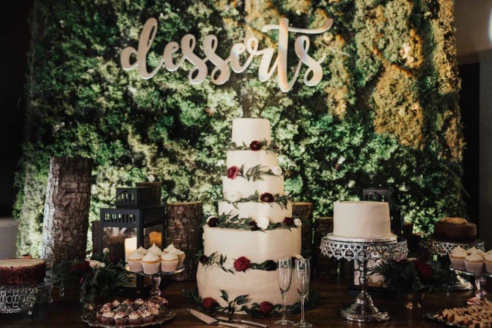 Mariel-Lane-Paul-Swan-Wedding-Pictures.jpg-10
