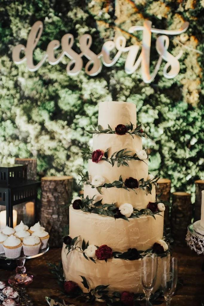 Mariel-Lane-Paul-Swan-Wedding-Pictures.jpg-11