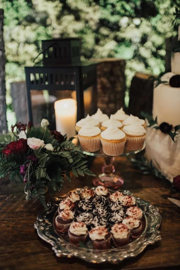 Mariel-Lane-Paul-Swan-Wedding-Pictures.jpg-12