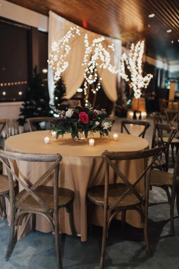 Mariel-Lane-Paul-Swan-Wedding-Pictures.jpg-13