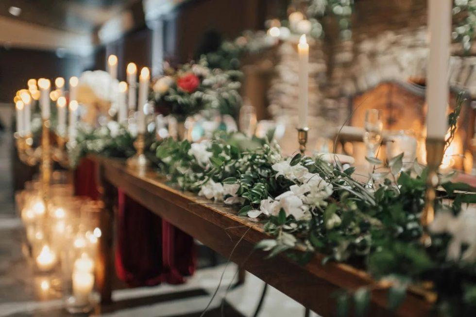 Mariel-Lane-Paul-Swan-Wedding-Pictures.jpg-16