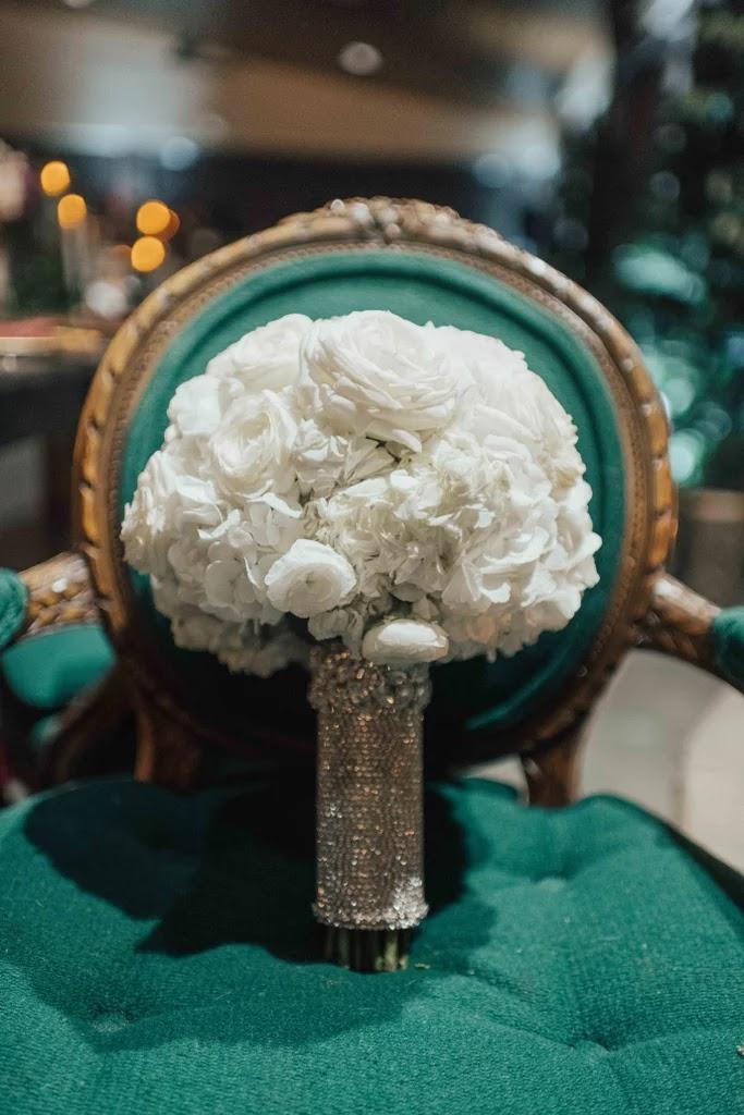 Mariel-Lane-Paul-Swan-Wedding-Pictures.jpg-17