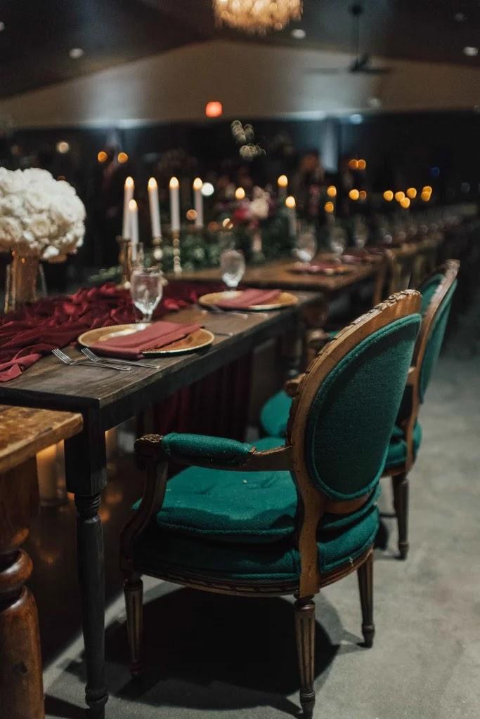 Mariel-Lane-Paul-Swan-Wedding-Pictures.jpg-18