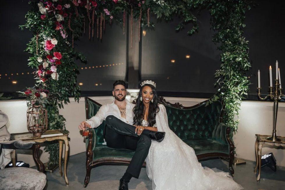 Mariel-Lane-Paul-Swan-Wedding-Pictures.jpg-20