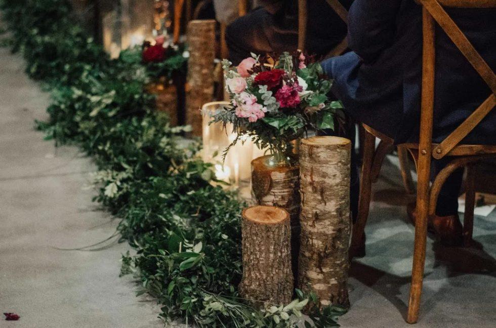 Mariel-Lane-Paul-Swan-Wedding-Pictures.jpg-8