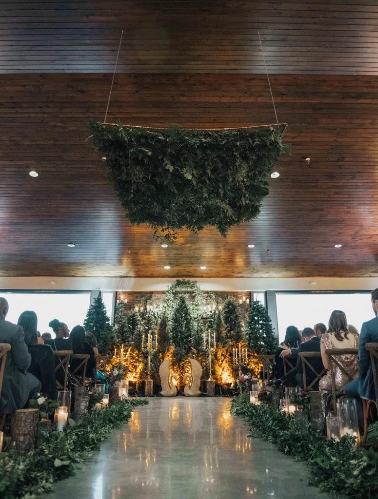 Mariel-Lane-Paul-Swan-Wedding-Pictures.jpg-9