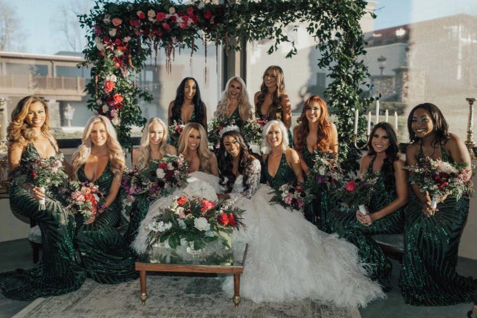 Mariel-Lane-Paul-Swan-Wedding-Pictures.jpg