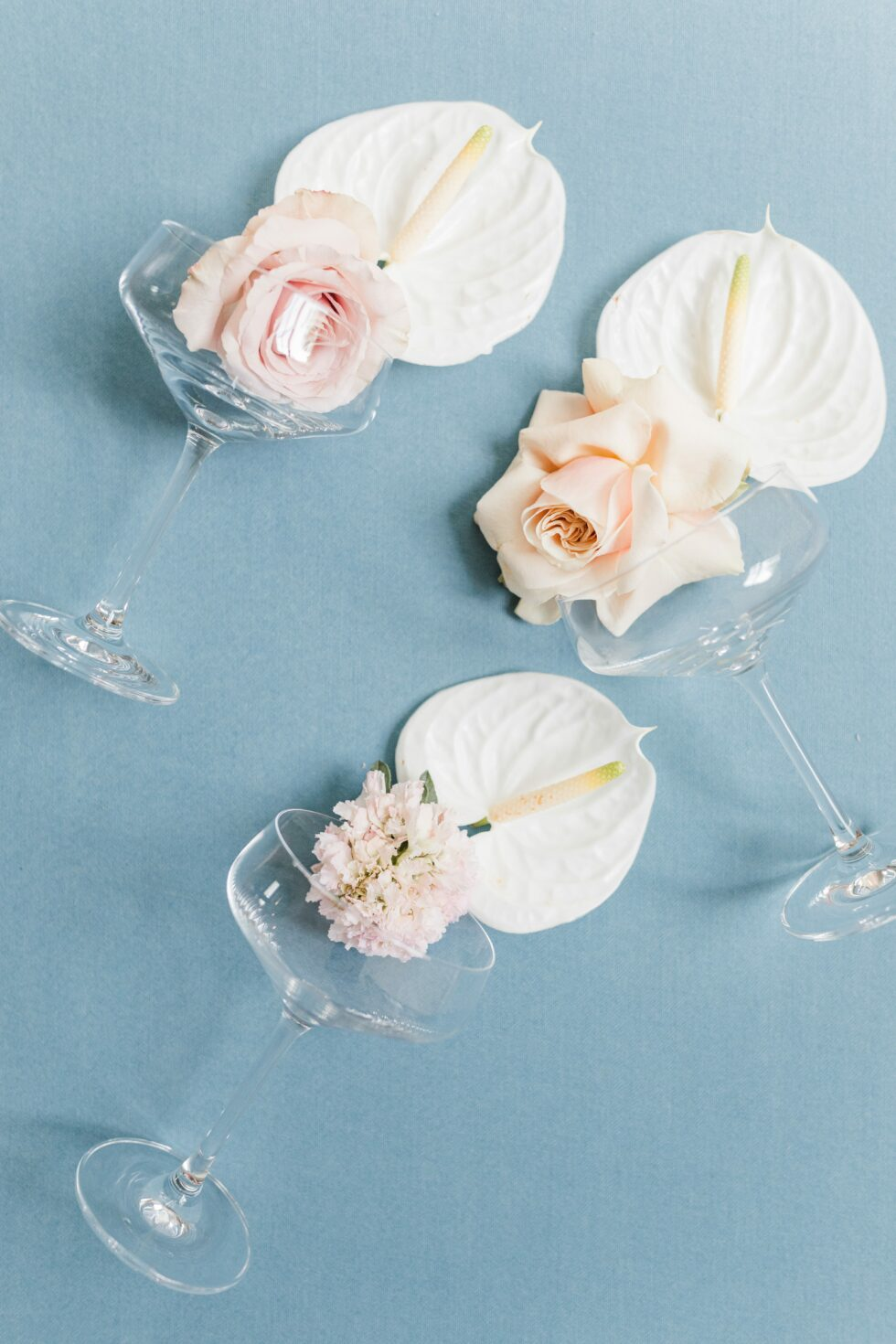 Romantic-Outdoor-Spring-Wedding-McAlister-Leftwich-House-37