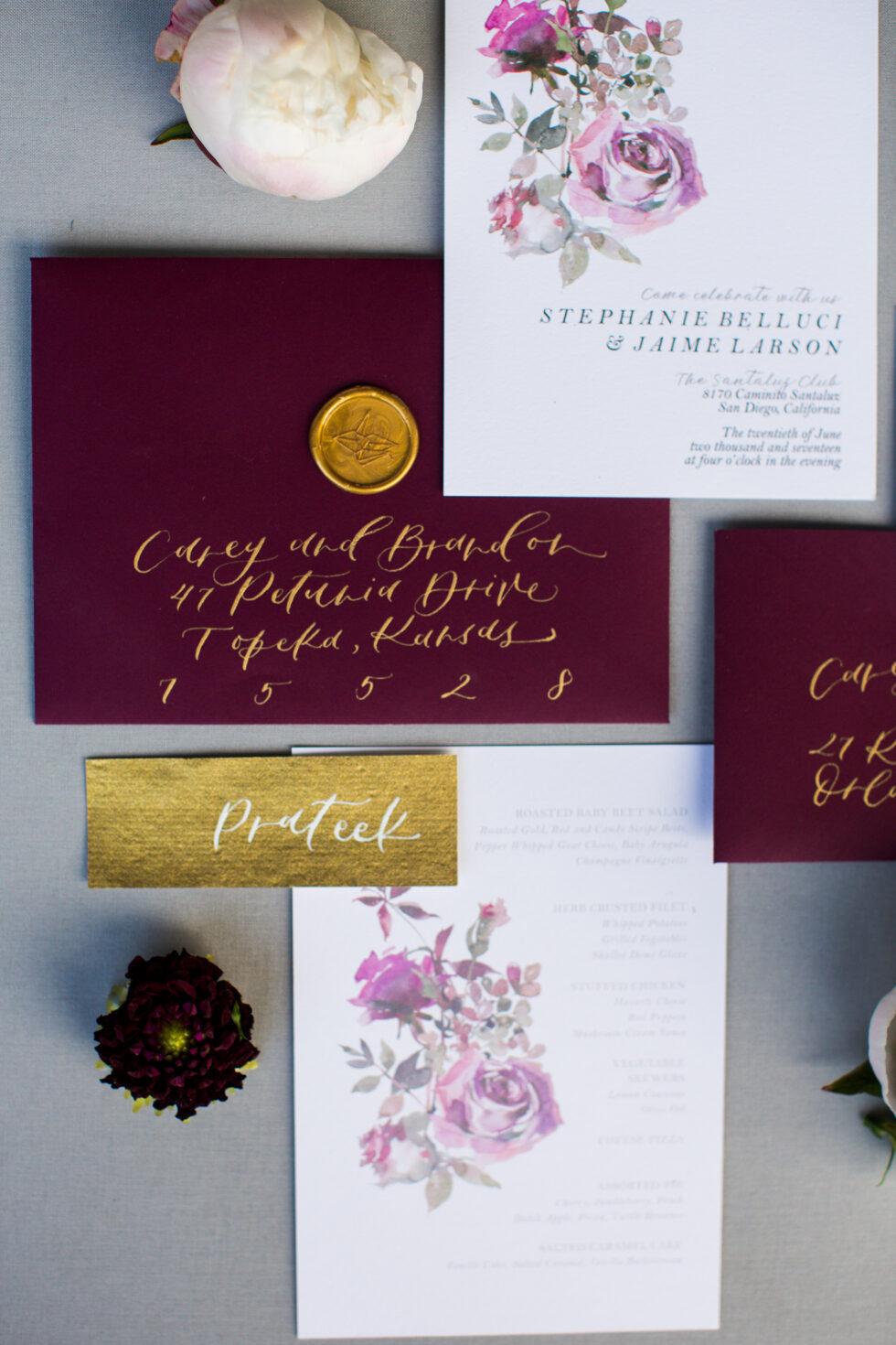 The-Prettiest-Pieces-Fall-Wedding-Winmock-North-Carolina-02
