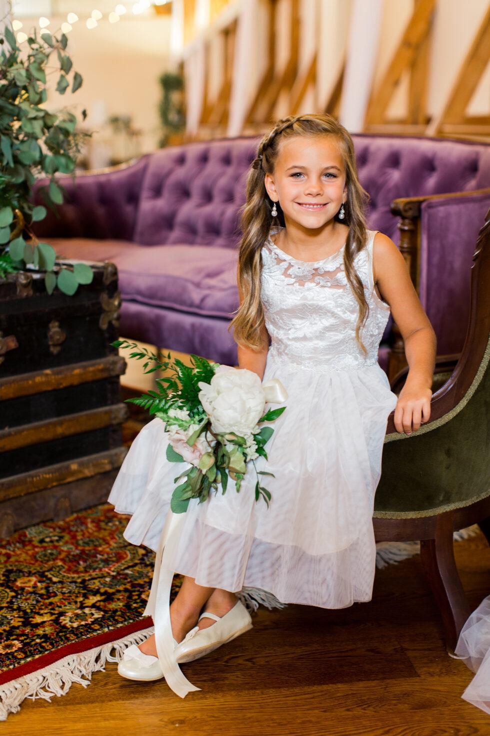 The-Prettiest-Pieces-Fall-Wedding-Winmock-North-Carolina-03