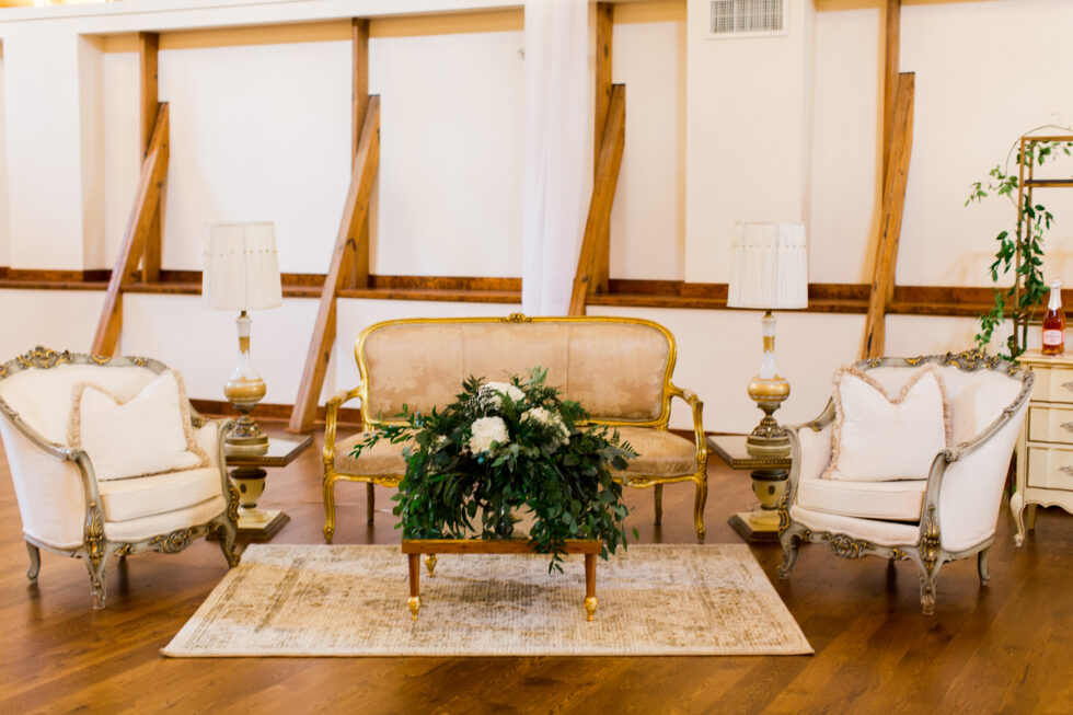 The-Prettiest-Pieces-Fall-Wedding-Winmock-North-Carolina-10