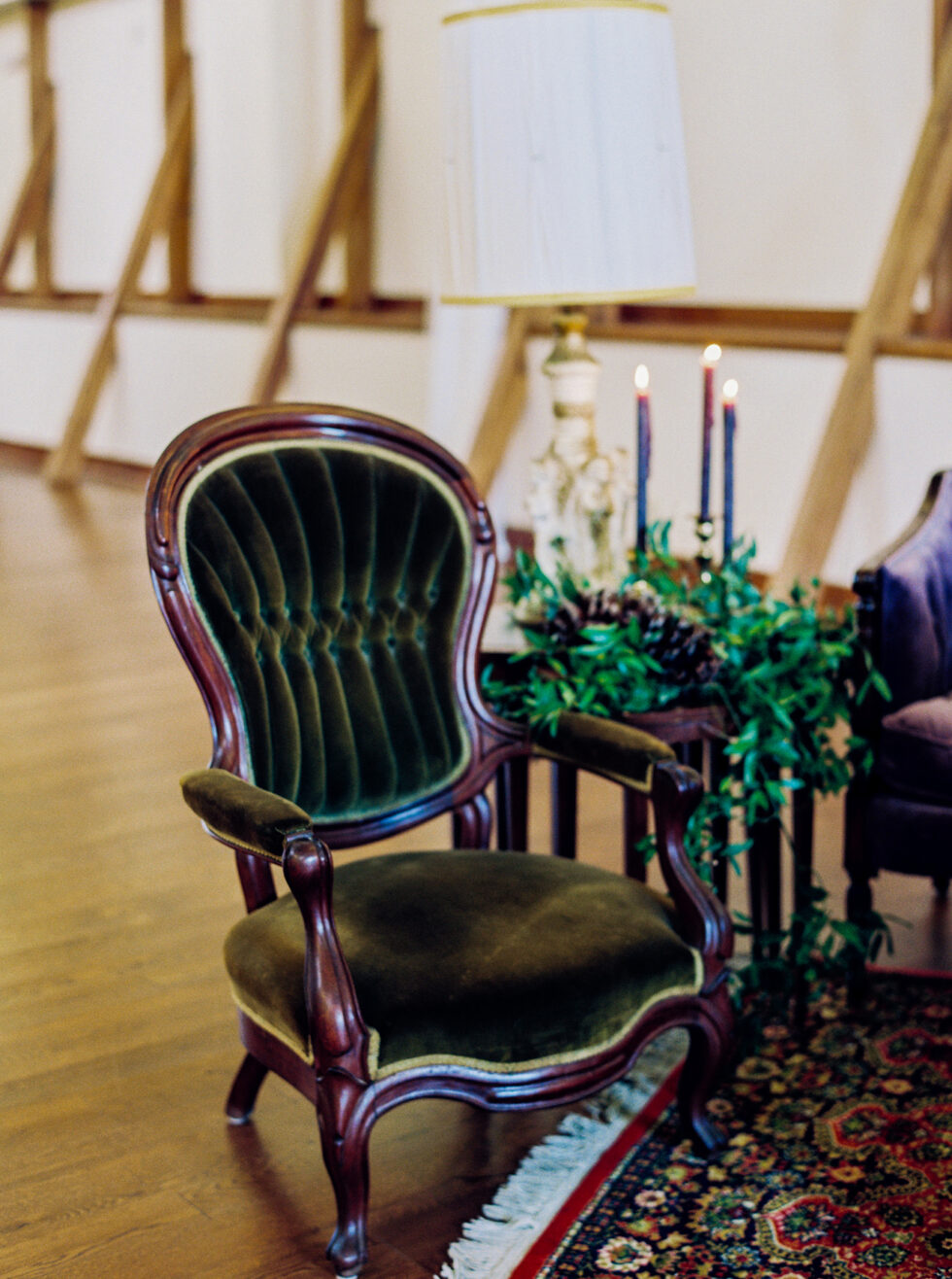 The-Prettiest-Pieces-Fall-Wedding-Winmock-North-Carolina-25