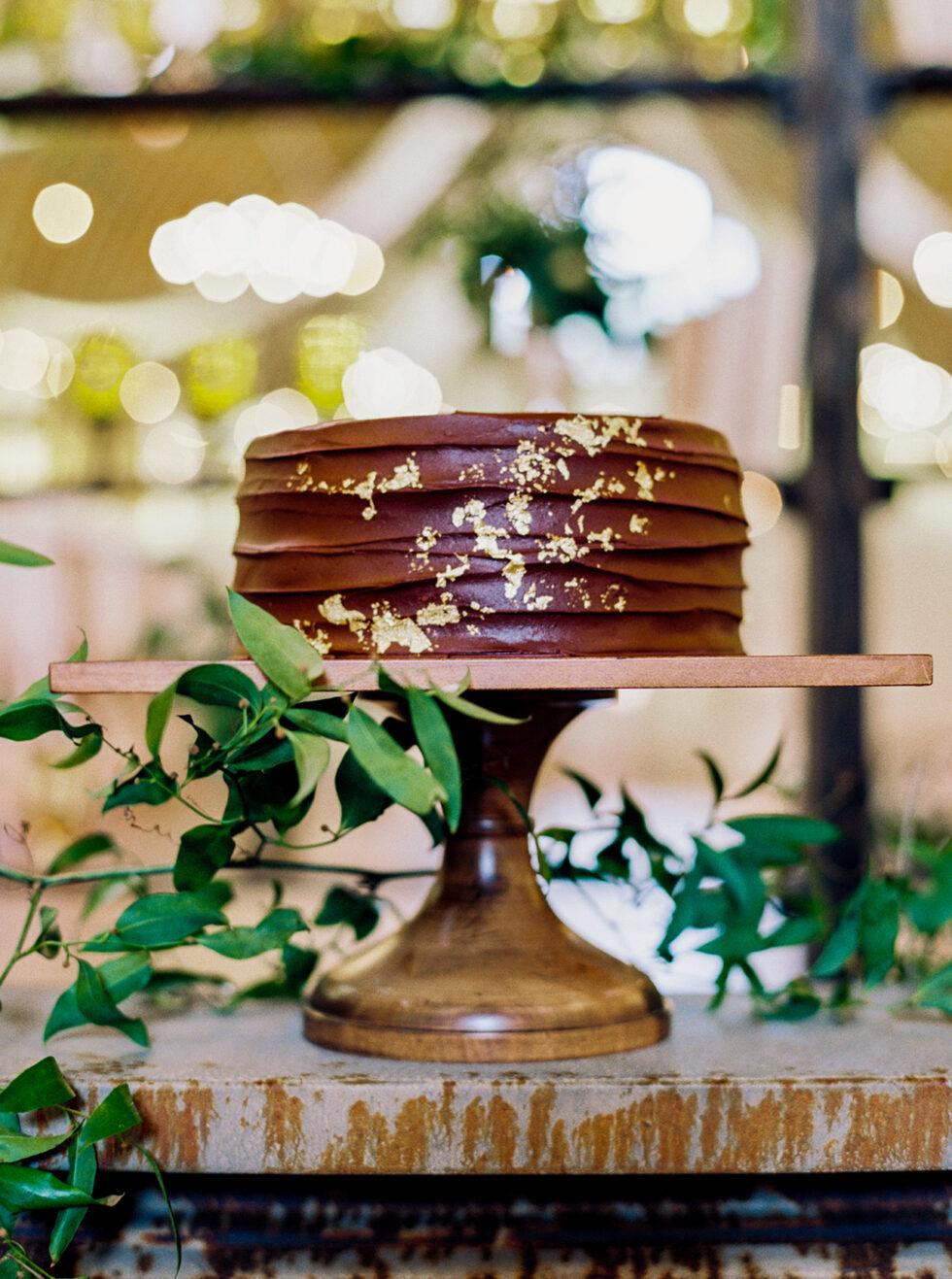 The-Prettiest-Pieces-Fall-Wedding-Winmock-North-Carolina-27