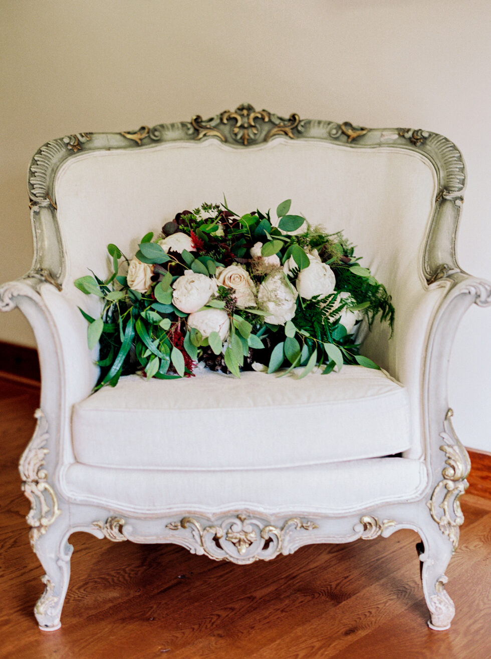 The-Prettiest-Pieces-Fall-Wedding-Winmock-North-Carolina-29