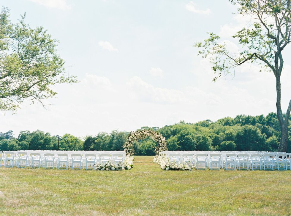 Stonecipher Wedding