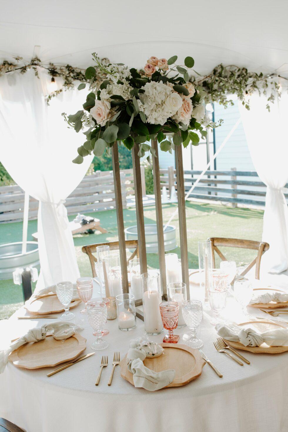 Spring-Wedding-at-Summerfield-Farms-Rachel-and-Brian-24
