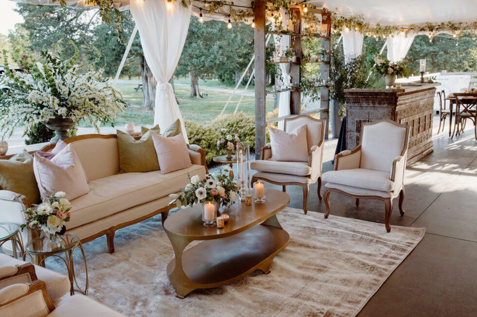 Spring-Wedding-at-Summerfield-Farms-Rachel-and-Brian-25
