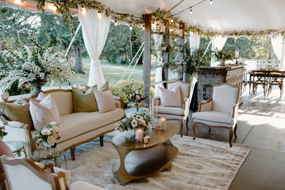 Spring-Wedding-at-Summerfield-Farms-Rachel-and-Brian-26