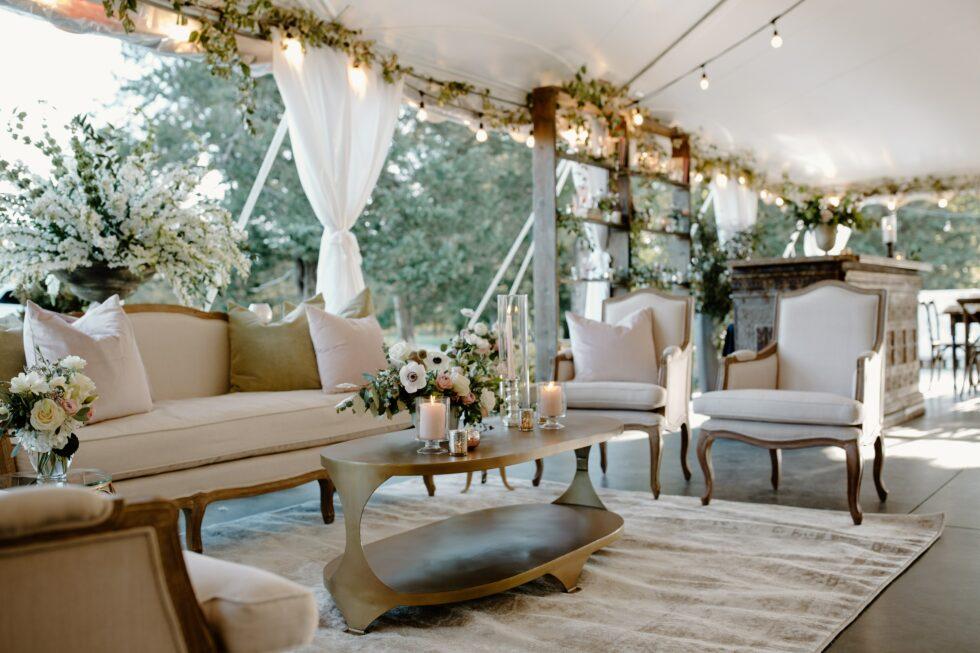 Spring-Wedding-at-Summerfield-Farms-Rachel-and-Brian-28