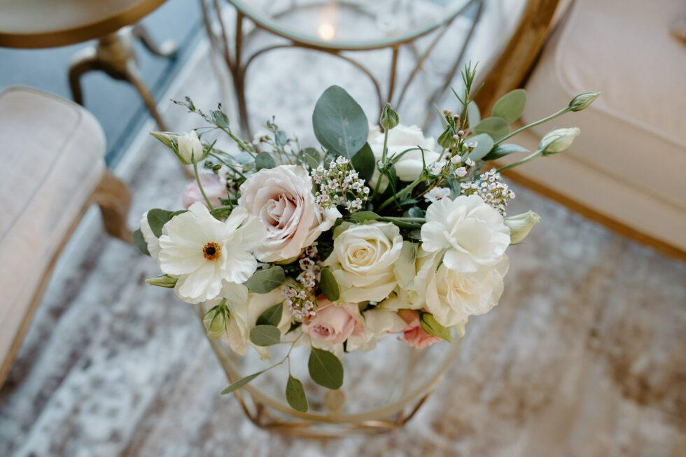 Spring-Wedding-at-Summerfield-Farms-Rachel-and-Brian-29