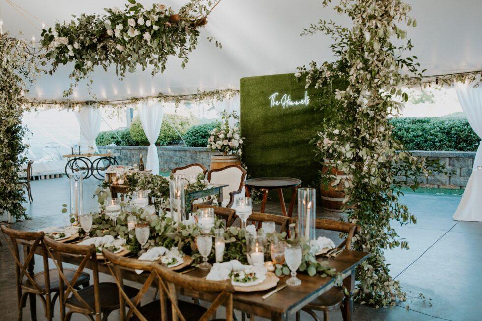 Spring-Wedding-at-Summerfield-Farms-Rachel-and-Brian-30