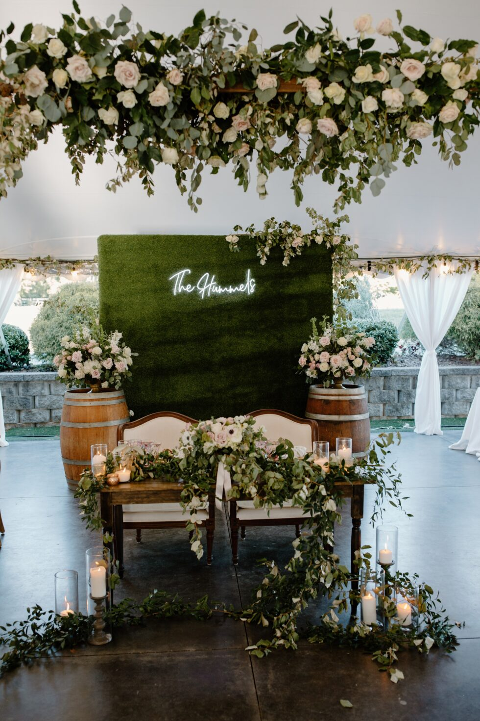 Spring-Wedding-at-Summerfield-Farms-Rachel-and-Brian-31