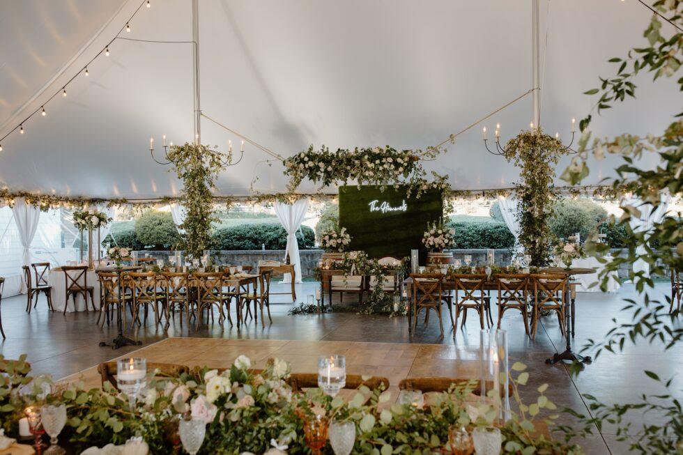Spring-Wedding-at-Summerfield-Farms-Rachel-and-Brian-32