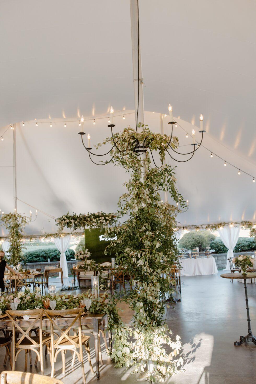 Spring-Wedding-at-Summerfield-Farms-Rachel-and-Brian-33