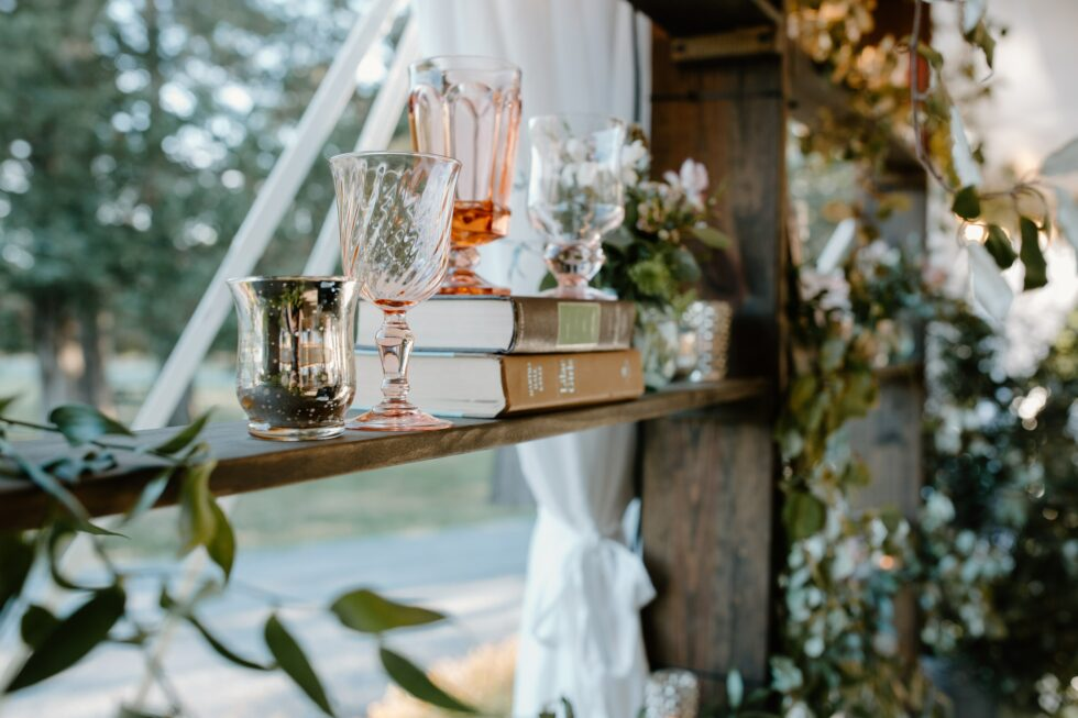 Spring-Wedding-at-Summerfield-Farms-Rachel-and-Brian-34