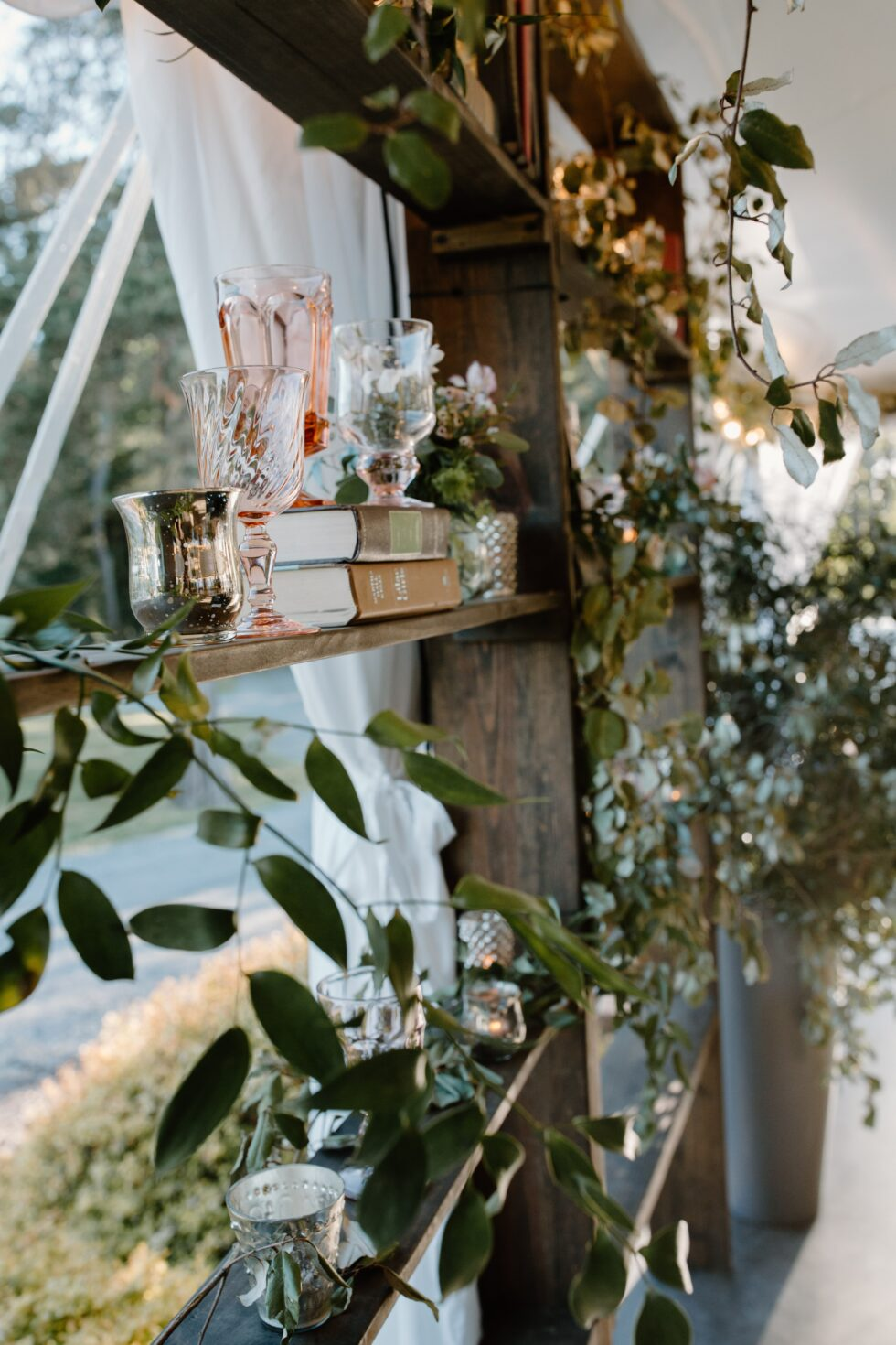 Spring-Wedding-at-Summerfield-Farms-Rachel-and-Brian-35