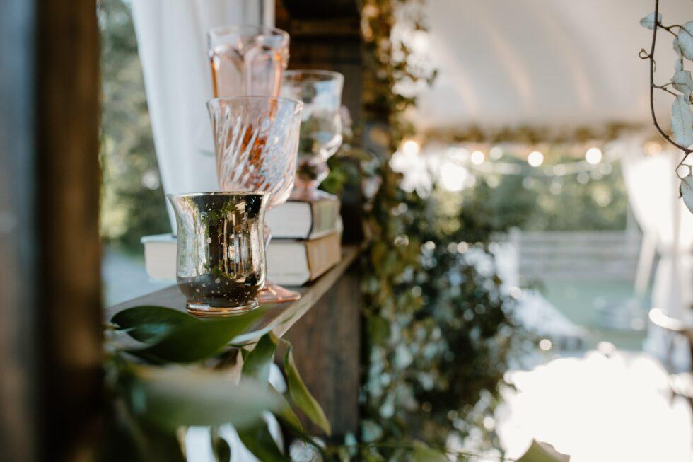 Spring-Wedding-at-Summerfield-Farms-Rachel-and-Brian-36