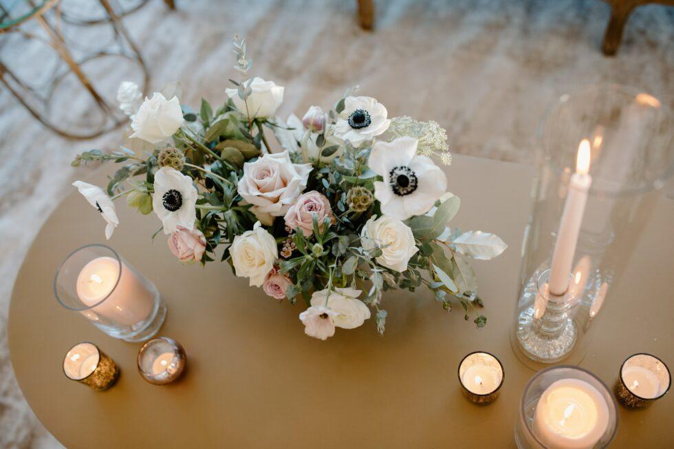Spring-Wedding-at-Summerfield-Farms-Rachel-and-Brian-37