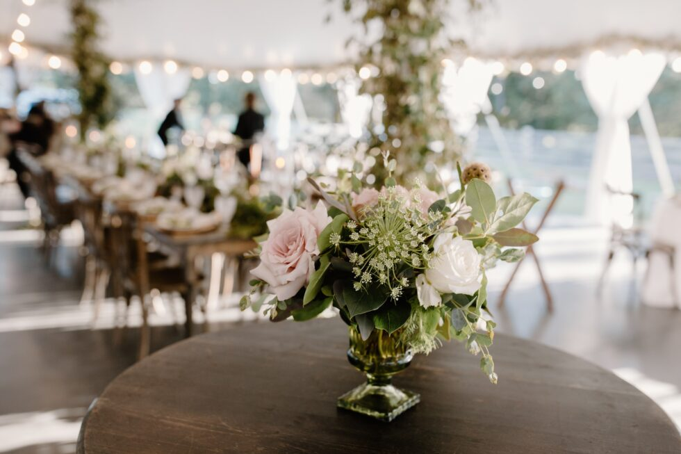 Spring-Wedding-at-Summerfield-Farms-Rachel-and-Brian-38