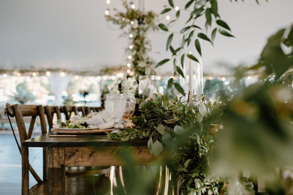 Spring-Wedding-at-Summerfield-Farms-Rachel-and-Brian-39