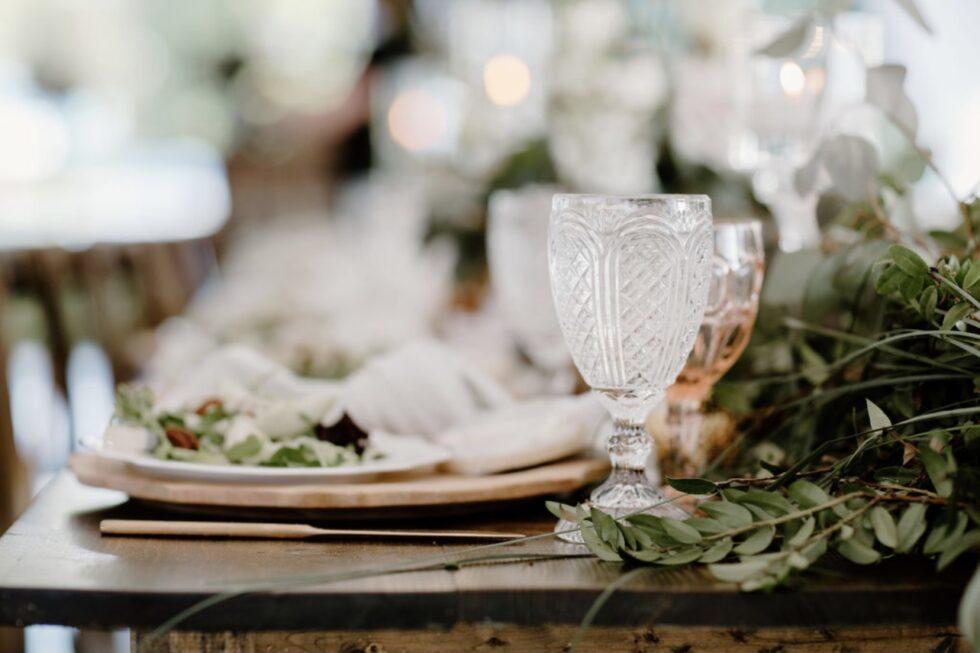 Spring-Wedding-at-Summerfield-Farms-Rachel-and-Brian-40